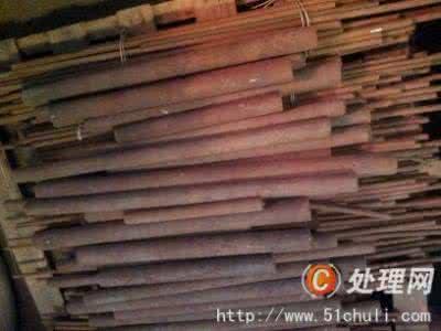萧山废旧建筑钢材回收常年收购