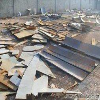 淳安廢舊橋梁鋼模板回收