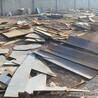 淳安废旧桥梁钢模板回收