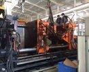 宁波搬迁工厂设备我公司常年收购图片