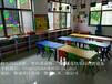 長期生產銷售玩具柜幼兒園教具柜