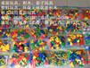 聊城幼兒園教具幼兒園墻面玩具幼兒園桌面玩具
