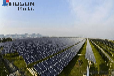 核新电力太阳能发电好理财与你肩并肩走向财富未来