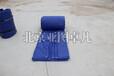 大棚保温毛毡公路养护毯家具包装防寒工业工程毛毡保温被