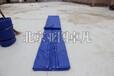 土工布包装毯公路养护毯装修包家具毛毯温室大棚保温毡防寒毡