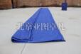 土工布公路养护毯包装毯防寒毡无纺布棉毡大棚保温毡装修包家具毯