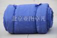 土工布毛毡公路养护毯装修包家具毛毯温室大棚保温毡防寒毡