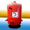 熱風爐生產廠家暖風機燃油式/燃燒式取暖器