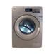 供应自助式投币洗衣机原装商用全国联保全自动洗衣机