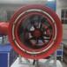 久东公司厂家直销环保除尘雾炮机风送式高射程喷雾机质量保证价格优惠