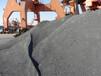 炼钢铸造用黑色碳化硅脱氧