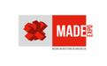 2021年意大利米兰建材展MADEEXPO