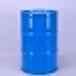 供甘肃酒泉乳胶漆原料和嘉峪关耐高温防腐剂