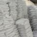 供甘肃硅灰石和兰州硅灰石粉