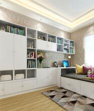 襄阳云艺天提醒您选择全屋家具定制要注意哪些问题