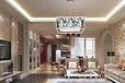 襄陽云藝天告訴你客廳家具定制哪種風格好