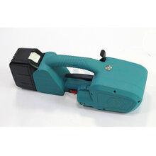 国产电动打包机-东莞手提式打包机生产厂家