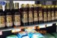武汉芝麻油大豆油玉米油菜籽油葵花籽油芝麻酱厂家批发配送