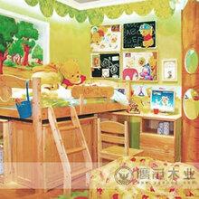 鹰冠马六甲生态板提供优质的产品和优秀的服务