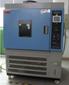 橡胶耐老化性能测试热空气老化测试耐臭氧老化测试湿热老化测试等图片