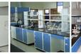 XPS检测丨XPS测试丨XPS检测报告丨X射线光电子能谱