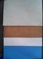 涂布白卡紙檢測包裝紙盒檢測包裝紙盒測試項目圖片