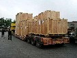 運輸包裝件低氣壓測試標準GB/T4857.13-1992運輸包裝件低氣壓測試圖片