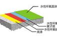 环氧工业地坪系列