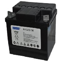 德国工业集团阳光蓄电池A512/33A/12V33AH/UPS/EPS/直流屏专用