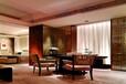 成都酒店室内设计,专业酒店室内空间装饰设计公司