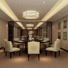 成都星级酒店装修设计理念水木源创成都五星级酒店设计公司