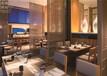 成都酒店设计软装装饰酒店软装设计方案