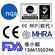 FDA审核