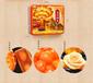 深圳广州酒家月饼广州酒家月饼价格低价促销量大从优