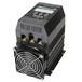 电力调整器三相电力调整器调压器模块上海奥仪大量批发