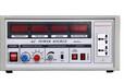 26V80A交流稳压电源,程控直流稳压电源,大功率开关电源---深圳君威铭