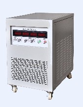 28V60A开关直流电源,交流稳压电源,大功率开关电源---深圳君威铭