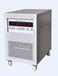 40V80A变频直流电源,程控直流电源,大功率直流稳压电源---深圳君威铭