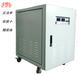 25V80A线性直流稳压电源,程控直流电源,大功率开关电源---深圳君威铭