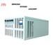 12V80A开关电源电源君威铭专业生产商规格多种齐全稳定性强