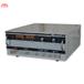 12V30A开关直流电源100%品质保障型号齐全