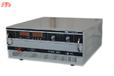 君威铭开关直流电源25V50A电压范围宽品质高端规格多种齐全生产设备精良