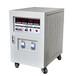 20V50A直流开关电源稳定性高君威铭直流电源制造厂专业生产
