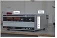 15V60A直流开关电源君威铭产品种类繁多专业厂家