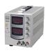 君威铭12V60A线性直流电源直流电源报价体积小重量轻稳压稳流