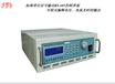 15V50A程控直流电源君威铭体积小重量轻销售量遥遥领先