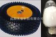 PTFE粉蜡超低价位超细粒径超高品质