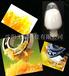 聚四氟乙烯粉蜡耐磨润滑助剂