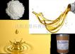 铁氟龙超微粉、特氟龙超微粉、聚四氟乙烯PTF微粉