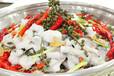渔遇上鱼藤椒鱼饭加盟费餐饮好项目